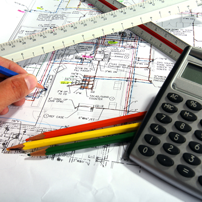 Practical Intro to Estimating